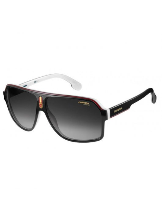 Carrera polarizált férfi napszemüveg 1001/S-80S-9O