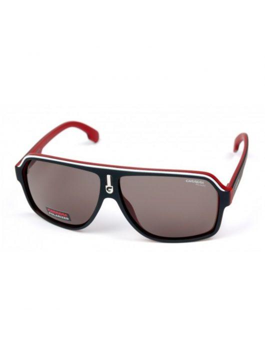 Carrera férfi napszemüveg 1001/S-BLX-M9