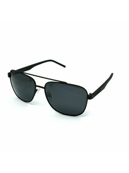 Polaroid polarizált férfi napszemüveg PLD2044S-807-M9