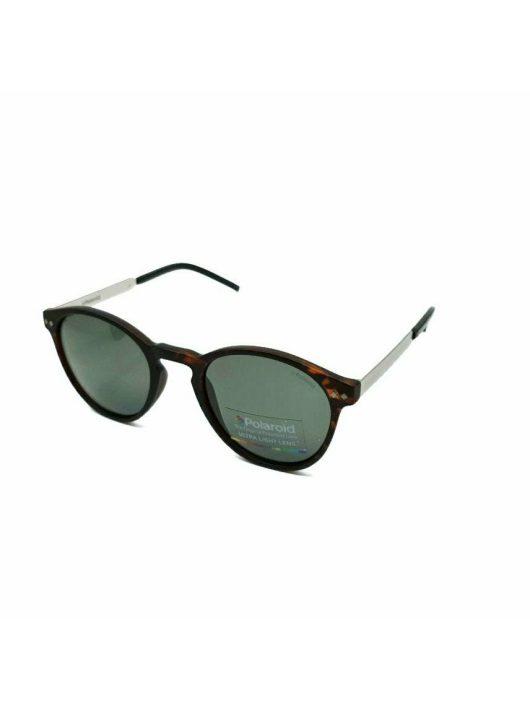 Polaroid polarizált napszemüveg PLD1029S-N9P-UC