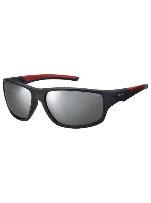 Polaroid polarizált férfi napszemüveg PLD7010/S-OIT-EX