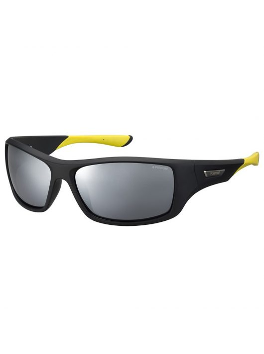 Polaroid polarizált férfi napszemüveg PLD7013/S-71C-EX