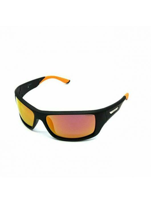 Polaroid polarizált férfi napszemüveg PLD 7013/S-CAX-OZ