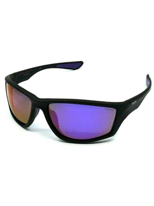 Polaroid polarizált férfi napszemüveg PLD 7015/S-HK8-MF