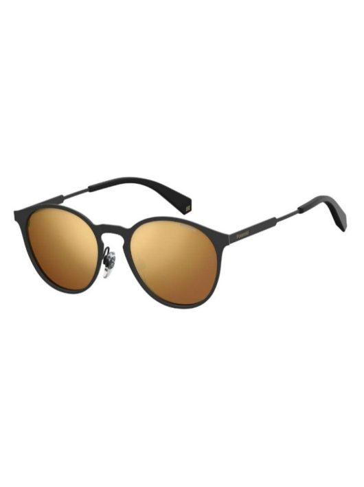 Polaroid polarizált női napszemüveg PLD 4053/S-807-LM