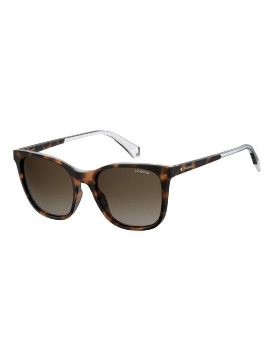 Polaroid polarizált női napszemüveg PLD4059/S-086-LA
