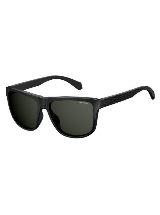 Polaroid polarizált férfi napszemüveg PLD2057/S-003-M9