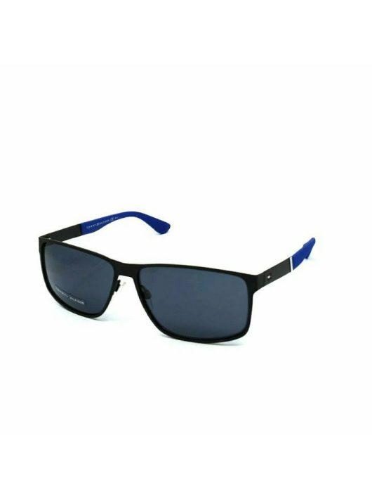 Tommy Hilfiger férfi napszemüveg TH 1542/S-003-IR