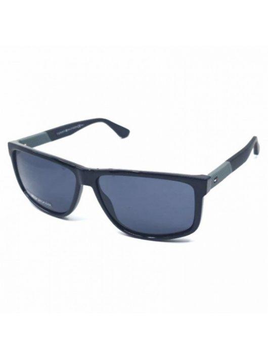 Tommy Hilfiger napszemüveg TH 1560/S-807-IR