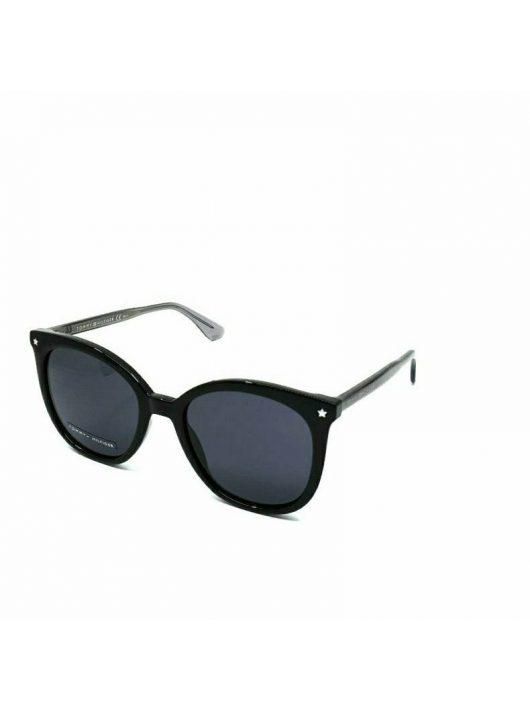 Tommy Hilfiger női napszemüveg TH 1550/S-807-IR