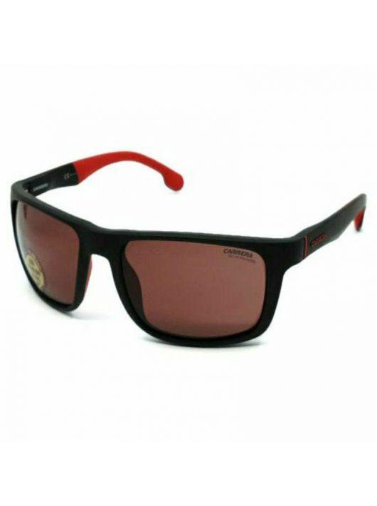 Carrera polarizált férfi napszemüveg 8027/S-BLX-W6