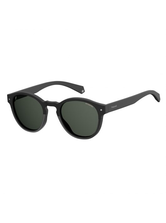 Polaroid polarizált férfi napszemüveg PLD6042S-807-M9