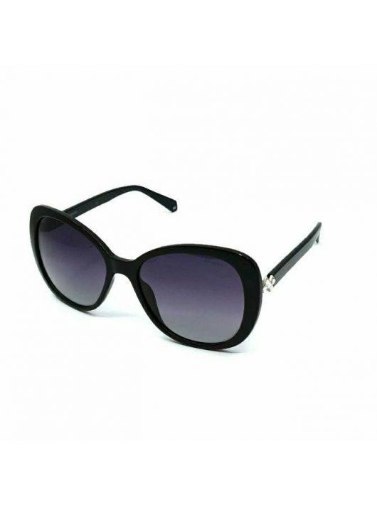 Polaroid polarizált női napszemüveg PLD4063/S/X-807-WJ