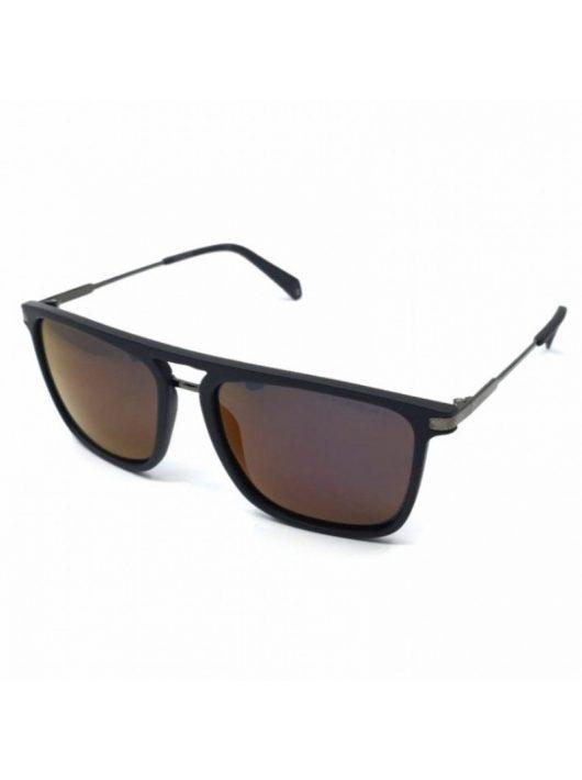 Polaroid polarizált férfi napszemüveg PLD 2060/S-268-OZ
