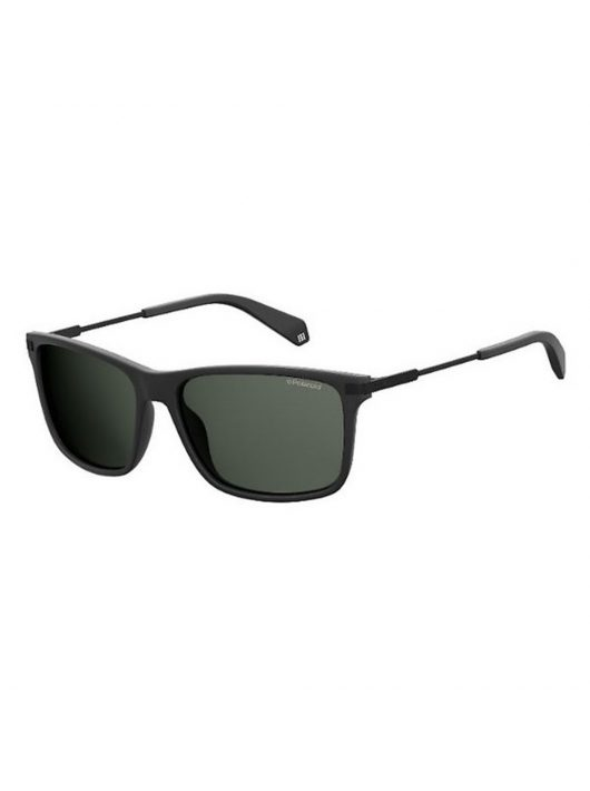 Polaroid polarizált férfi napszemüveg PLD2063S-003-M9