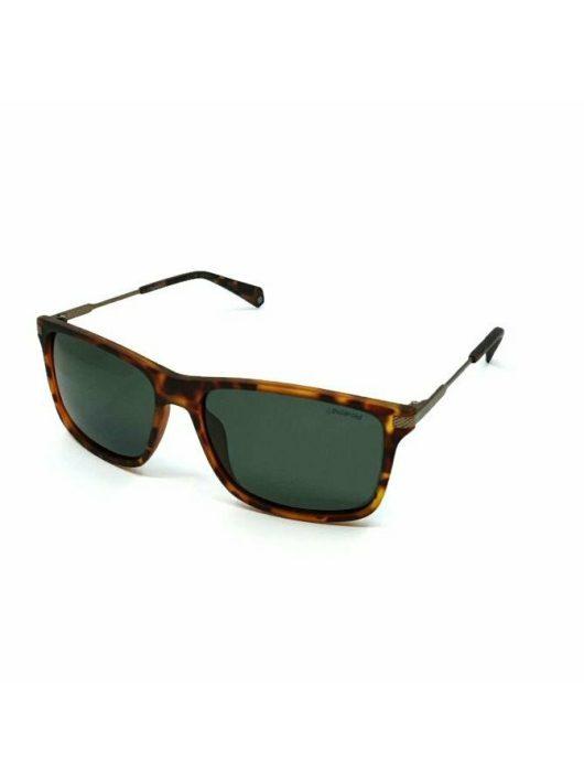Polaroid polarizált férfi napszemüveg PLD2063S-N9P-UC