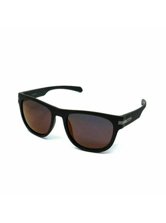Polaroid polarizált férfi napszemüveg PLD 2065/S-O6W-OZ