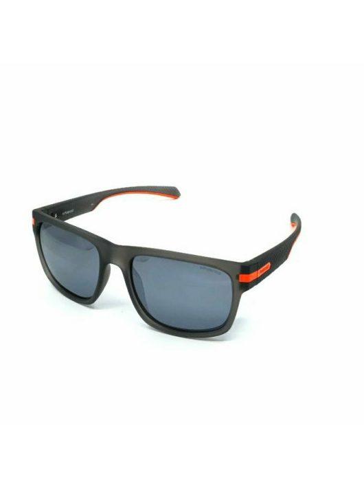 Polaroid férfi polarizált napszemüveg PLD 2066/S-RIW-EX