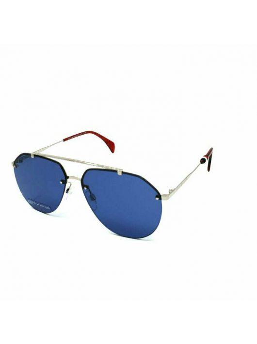 Tommy Hilfiger napszemüveg TH 1598/S-010-KU