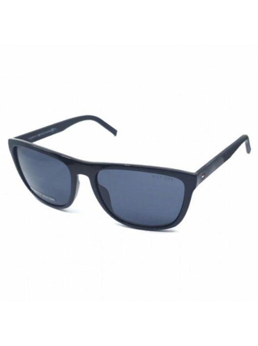 Tommy Hilfiger napszemüveg TH 1602/G/S-08A-IR
