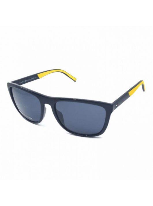 Tommy Hilfiger férfi napszemüveg TH 1602/G/S-71C-IR