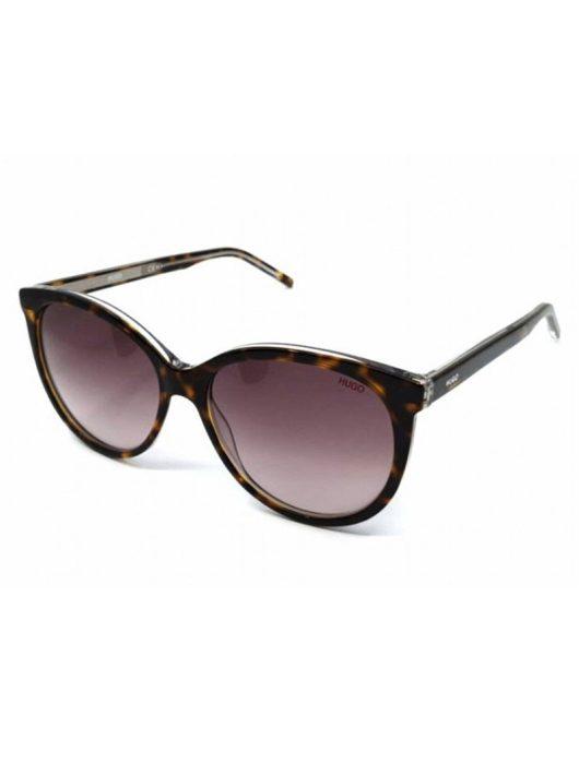 Hugo Boss női napszemüveg HG 1006/S-KRZ-HA