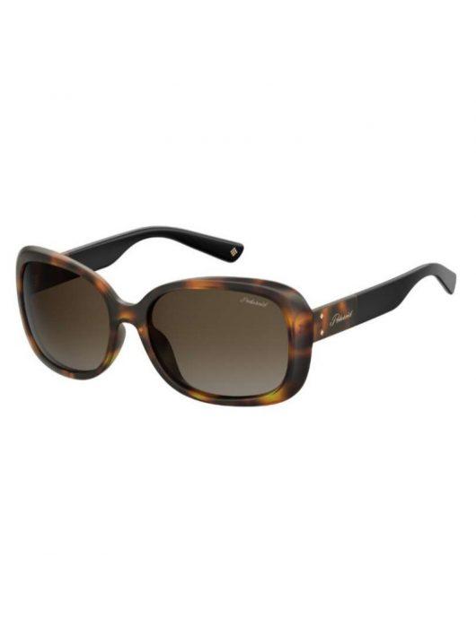 Polaroid női polarizált napszemüveg PLD 4069/G/S/X-086-LA