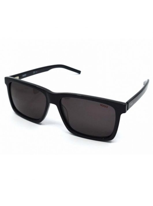 Hugo Boss férfi napszemüveg HG 1013/S-KB7-IR