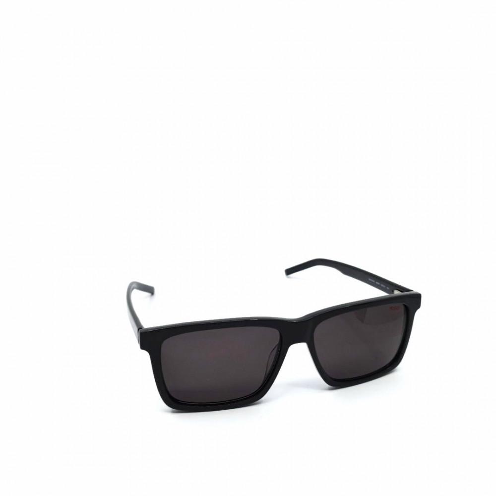 gyors szállítás legolcsóbb legújabb kollekció Hugo Boss napszemüveg HG 1013/S-KB7-IR | Hugo Boss napszemüvegek ...