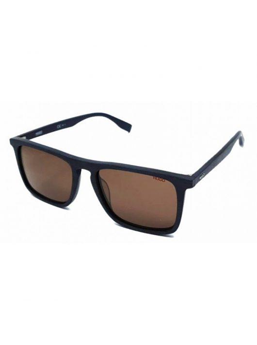 Hugo Boss férfi napszemüveg HG 0320/S-2WF-70