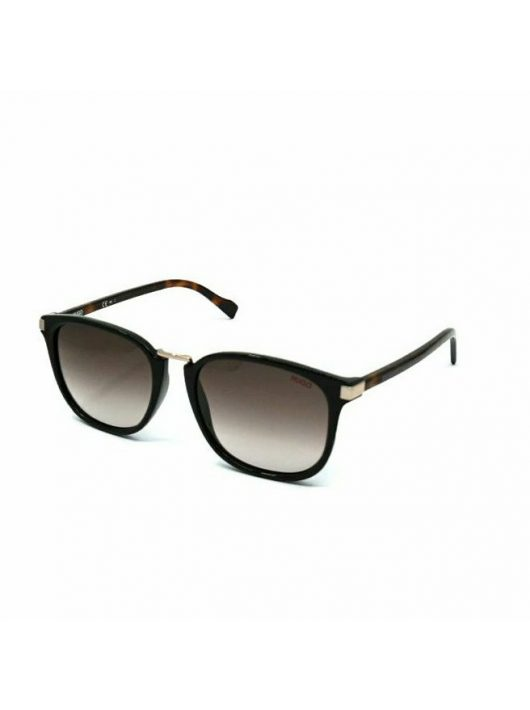 Hugo Boss napszemüveg HG 0178/S-WR7-HA