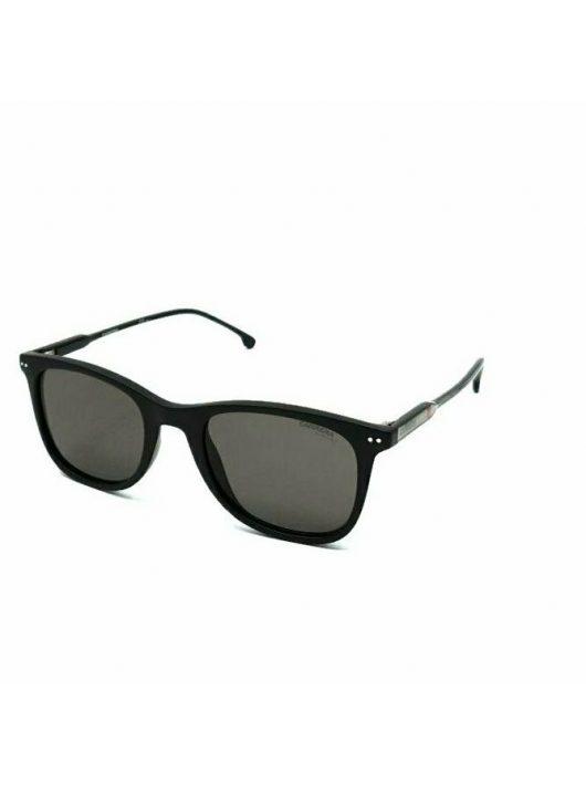 Carrera napszemüveg 197/S-003-IR