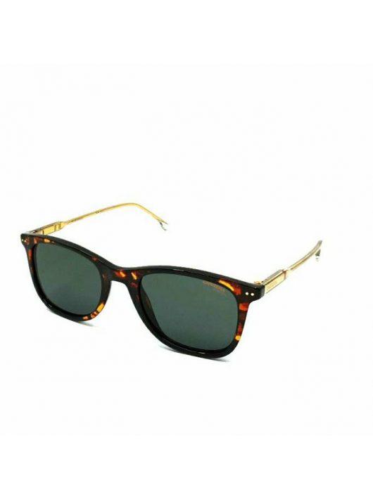 Carrera polarizált női napszemüveg 197/S-086-QT