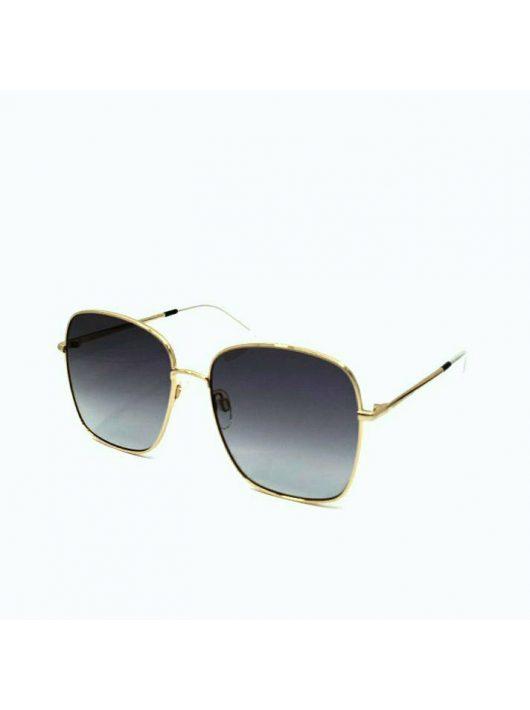 Tommy Hilfiger női napszemüveg TH 1648/S-J5G-9O