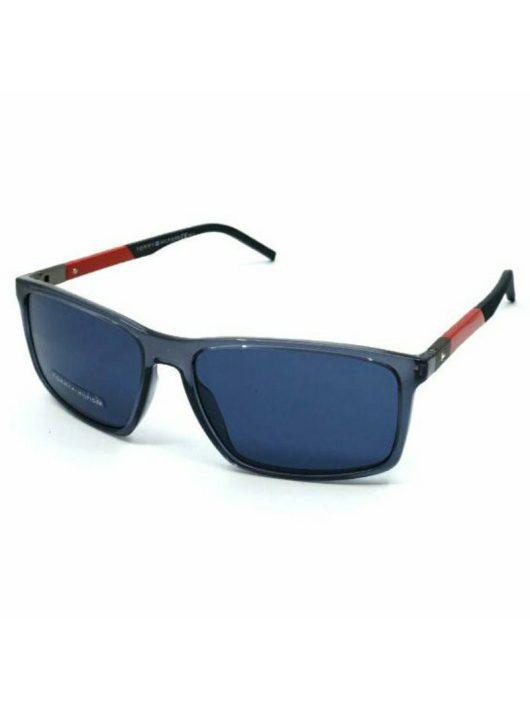 Tommy Hilfiger polarizált férfi napszemüveg TH 1650/S-PJP-KU