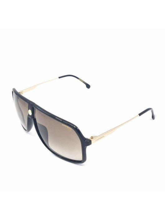 Carrera férfi napszemüveg 1019/S-807-HA