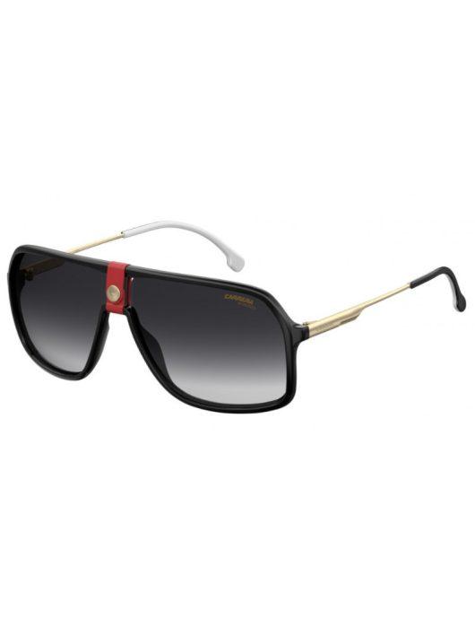 Carrera polarizált férfi napszemüveg 1019/S-Y11-9O