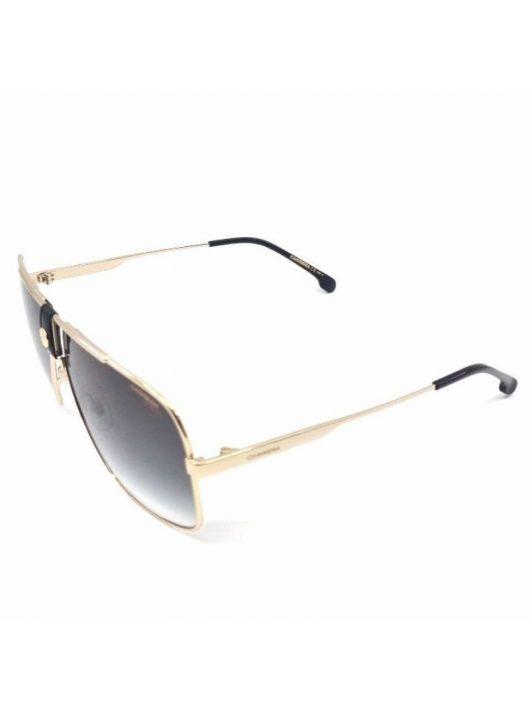 Carrera férfi napszemüveg 1018/S-2M2-9K