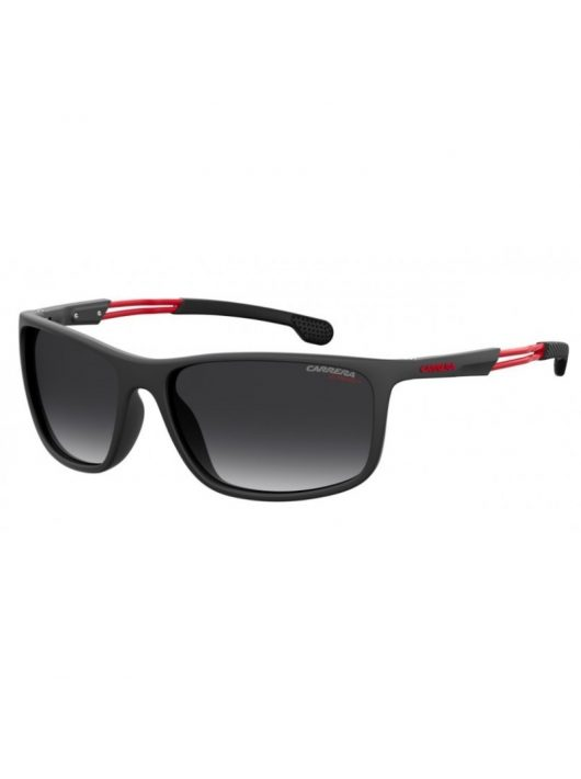 Carrera napszemüveg férfi 4013/S-003-9O