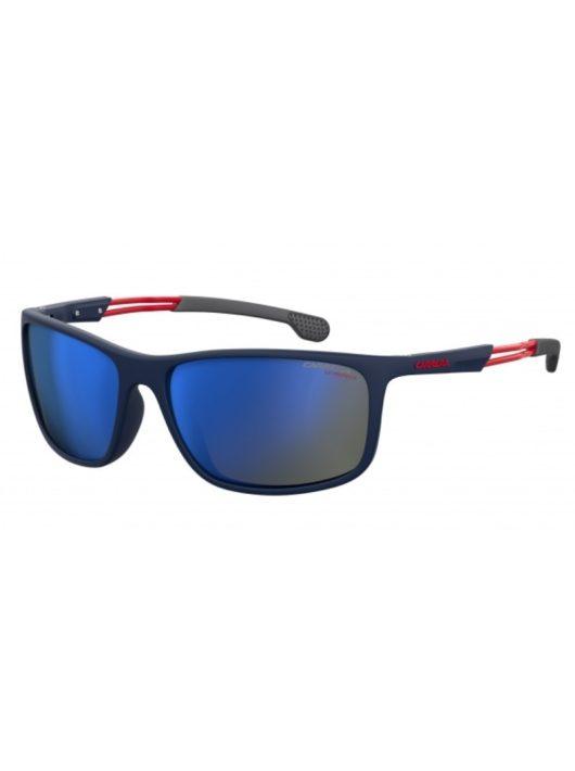 Carrera férfi napszemüveg 4013/S-FLL-XT