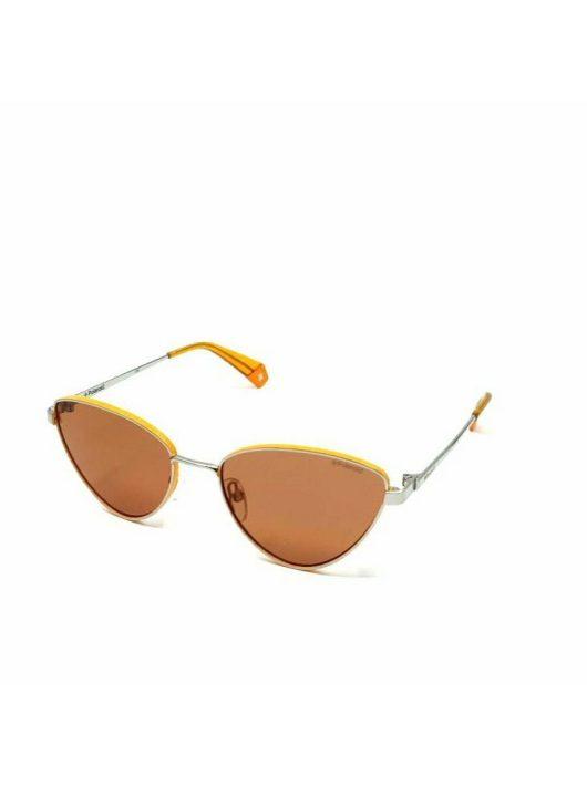 Polaroid női polarizált napszemüveg PLD 6071/S/X-KU2-HE