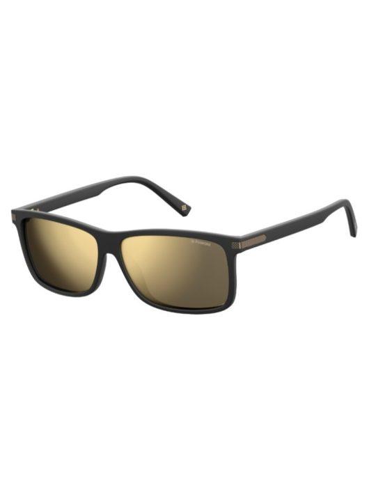 Polaroid polarizált férfi napszemüveg PLD 2075/S/X-003-LM