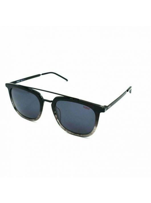 Hugo Boss férfi napszemüveg HG 1031/S-2W8-IR