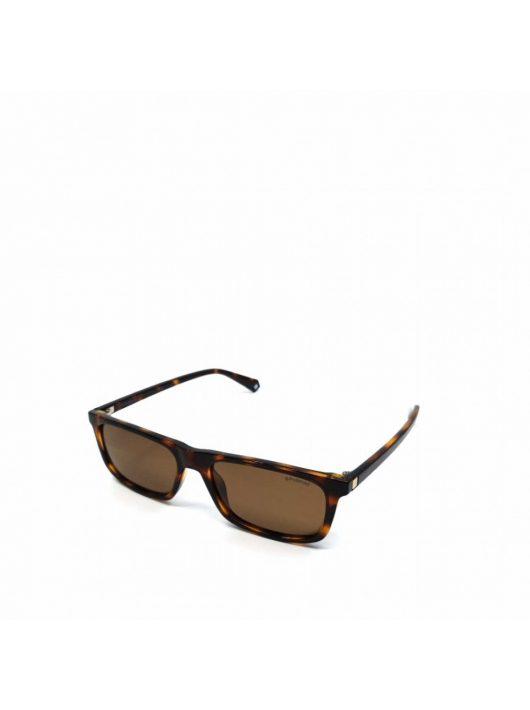 Polaroid polarizált női napszemüveg PLD 6091/S-086-SP