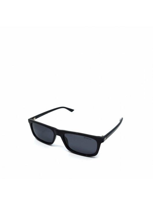 Polaroid női polarizált napszemüveg PLD 6091/S-807-M9