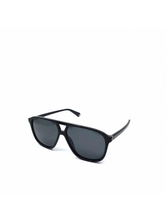 Polaroid polarizált férfi napszemüveg PLD 6097/S-807-M9