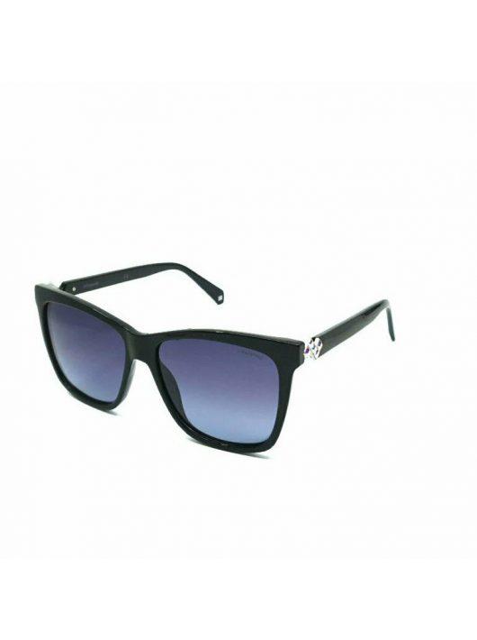 Polaroid polarizált női napszemüveg PLD 4078/S-807-WJ