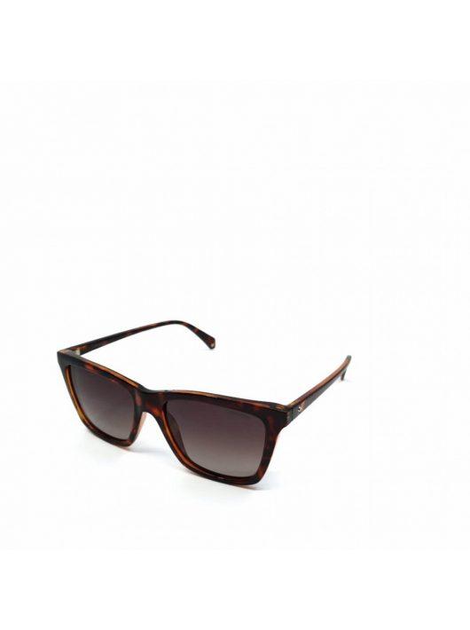 Polaroid női polarizált napszemüveg PLD 4081/S-086-LA