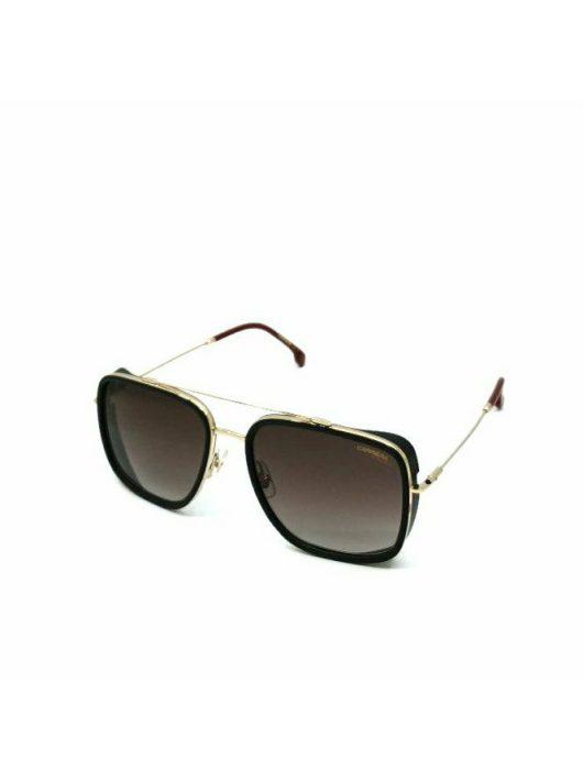 Carrera polarizált férfi napszemüveg 207/S-AU2-HA
