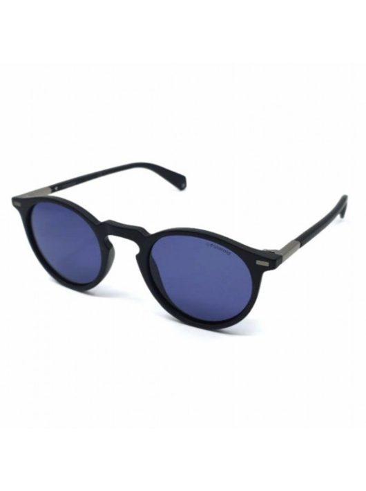 Polaroid uniszex polarizált napszemüveg PLD 2086/S-003-C3